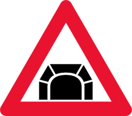 A44 Tunnel-20