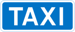 E32 Taxiholdeplads-20