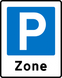 E683Zoneoplysning-20